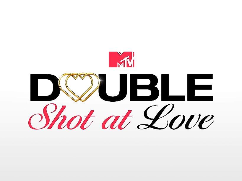 Double Shot at Love with DJ Pauly D & Vinny Season 1