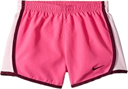 Tempo Shorts (Little Kids)