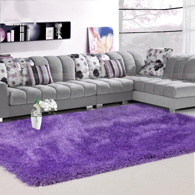Door mat,Gate pad,Rug,Carpet,Keep warm,Living room,Tea table,Simple,[modern],Bedroom,Bedside blanket,Full floor mat-G 71x141cm(28x56inch)