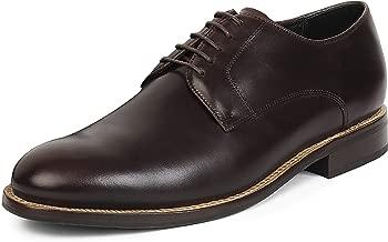 Thursday Boot Company Statesman Dress Shoe