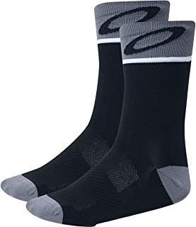 Oakley Men's MTB Cycling Socks