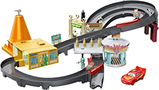 Best cars disney pixar cars Reviews