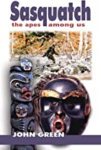 Best sasquatch the apes among us Reviews
