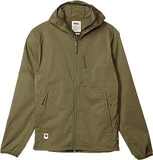 FJALLRAVEN High Coast Shade Jacket M Chaquetas Hombre