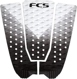 FCS Kohole Andino Traction Pad