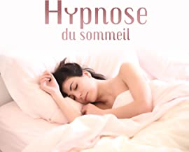 Best mp3 hypnose sommeil Reviews