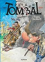 Livres Pierre Tombal - tome 31 - Peine de mort PDF