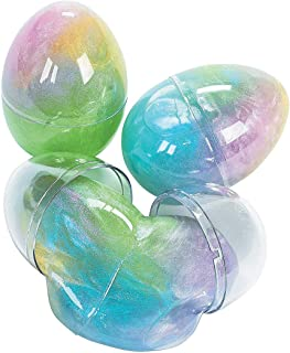 Best eggs filled with glitter Reviews
