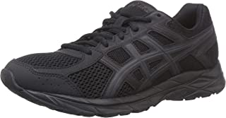 ASICS Men's Running Shoes