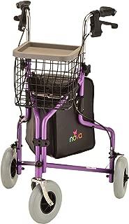 Best front wheel walker cost Reviews