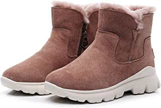 Best Gift Choice UGG Sneaker Ankle Boot