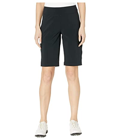 Columbia Place to Placetm II Shorts (Black) Women