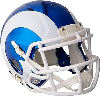 Best rams football helmet images Reviews