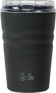 Igloo Stainless Steel Vacuum Insulated Tumbler