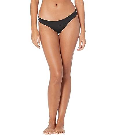 Billabong Sol Searchers Tropic Bikini Bottoms