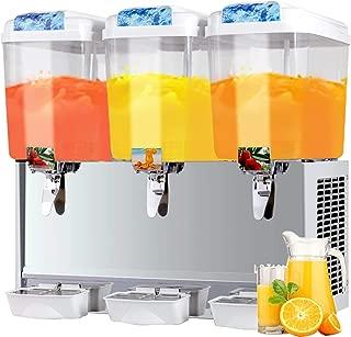 Best cold beverage dispensers Reviews