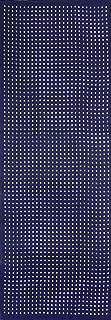 彩(irodori) 注染手ぬぐい『豆絞り』 日本製 てぬぐい 約92×32cm