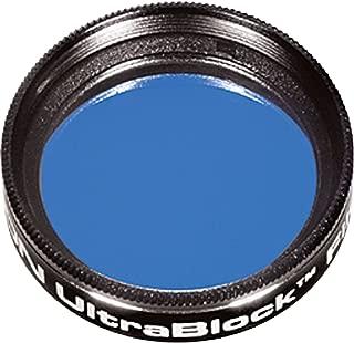 Best narrow band filter telescope Reviews
