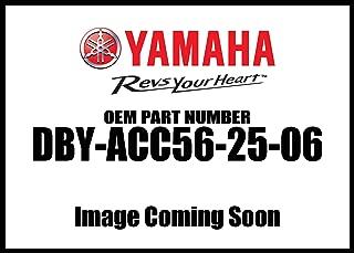 2014-2019 YAMAHA FJ-09 FZ-09 MT-09 TRACER 900 FENDER EXTENDER by PYRAMID