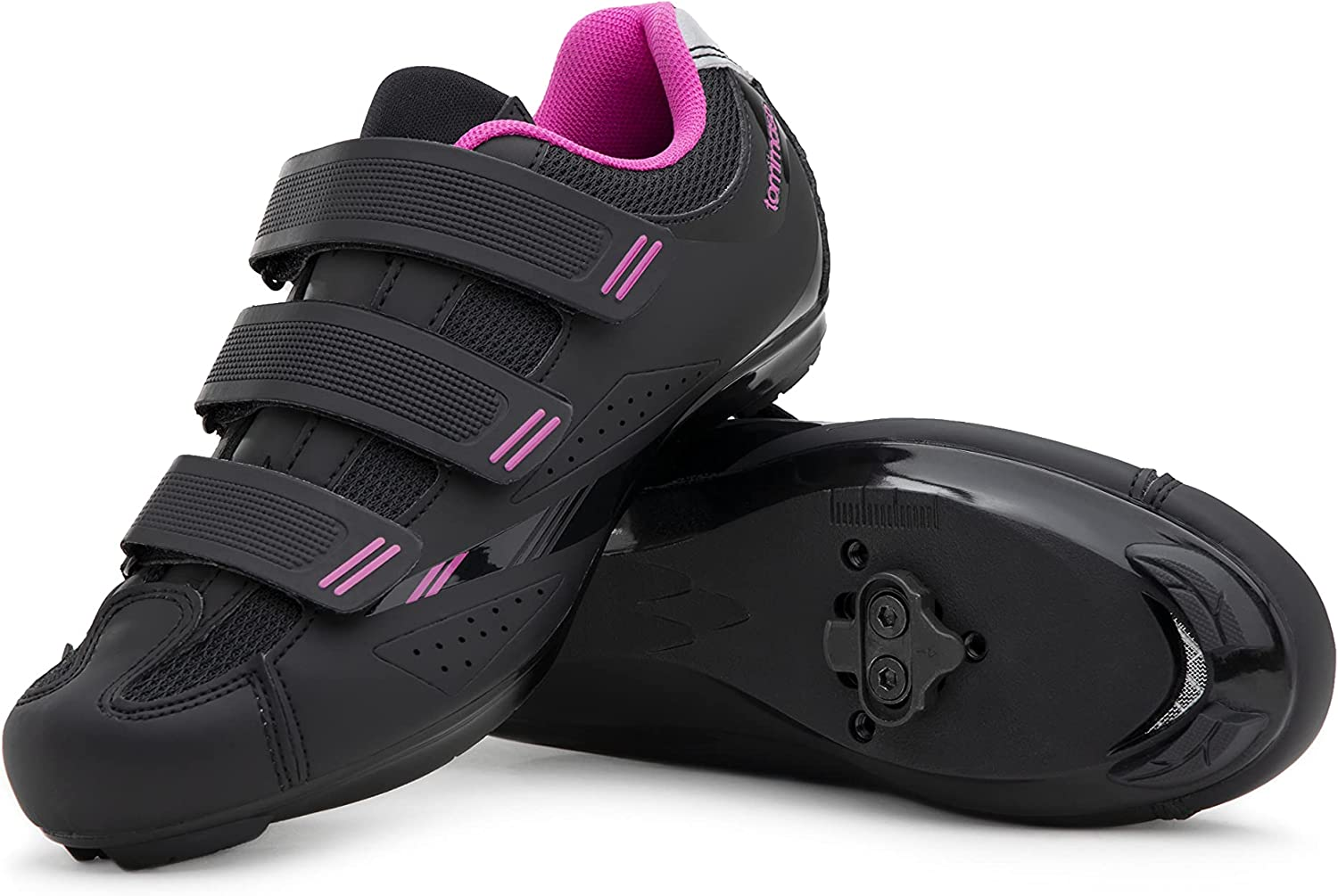 Tommaso Pista Women's Indoor Cycling Shoe Max 71% OFF Today's only Ready w Bundle