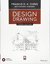 Best francis ching design drawing Reviews