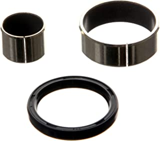 Seals ACDelco 36-350490 Professional Power Steering Power Cylinder Rebuild Kit with Bushing and Snap Rings
