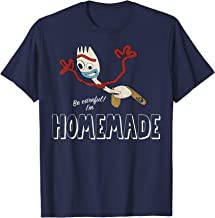 homemade disney shirts