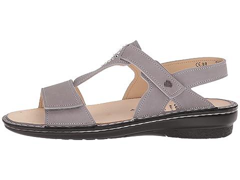 Grey Finn Finn Comfort Comfort Finn Calvia Grey Grey Calvia Finn Comfort Comfort Calvia TqqwHd