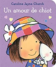 Un amour de chiot (Caroline Jayne Church)