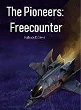 The Pioneers: Freecounter