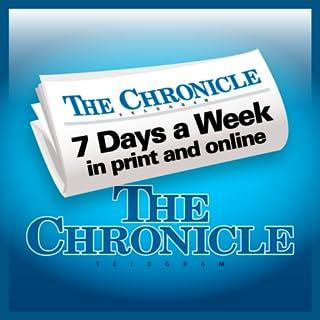 Chronicle Telegram E-Edition