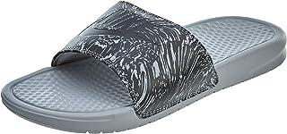 best value a7569 13d12 Nike Benassi JDI Print