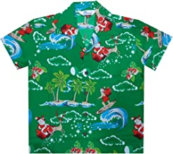 Best hawaiian christmas shirt kids Reviews