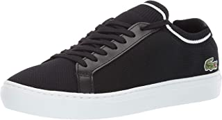 Lacoste La Piquee 119 1 CMA, Men's Fashion Sneakers