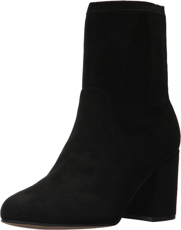 Marc Fisher Women's ILEESIA Fashion Boot