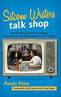 80s online shop