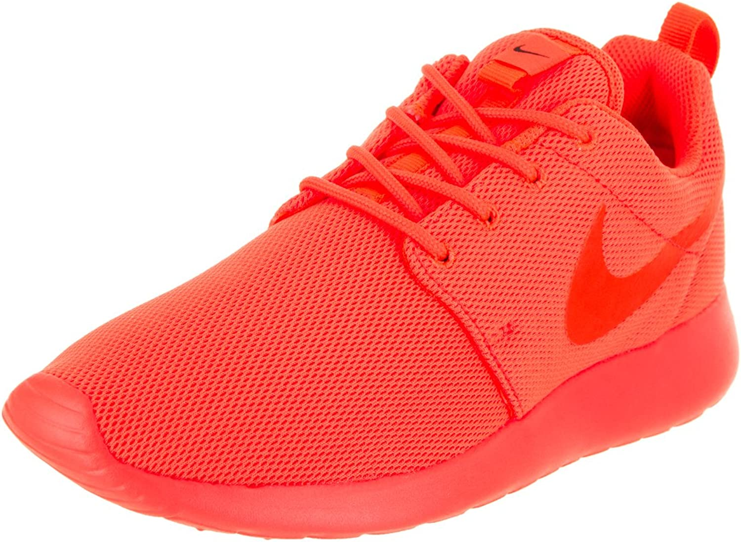 Nike Women's Roshe One Running shoes