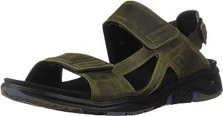 Men's X-trinsic Sandal