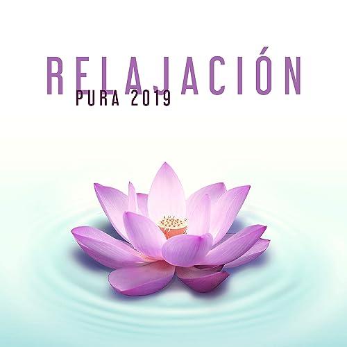 Relajación Pura 2019 - Zona de Música de Meditación, Música ...