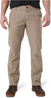 5.11 tactical flannel lined pants