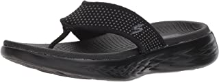 Skechers On The Go 600 - Women's Sandals