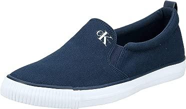Calvin Klein Armand, Men's Fashion Slip On Shoes