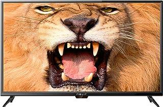 Amazon.es: televisores 4k - 120 Hz / Televisores / TV, vídeo y ...
