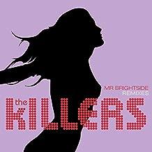 Best the killers mr brightside album Reviews