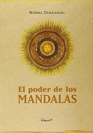 El poder de los mandalas / The Power of Mandalas