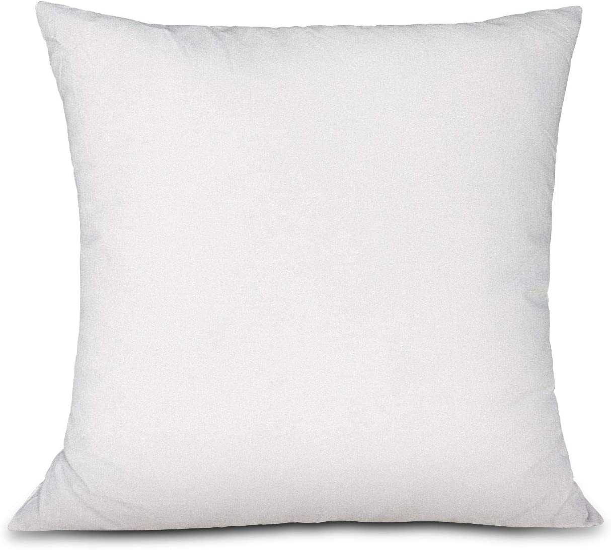 Acarharry Throw 2021 spring and summer new Pillow Insert Decorat Polyester-Fill At the price Supportive