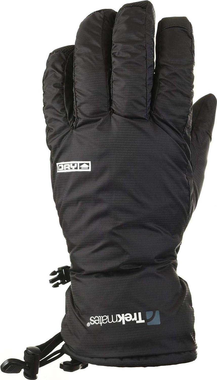 TREKMATES Unisex-Adult Classic Lite Dry Glove