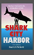 Shark City Harbor
