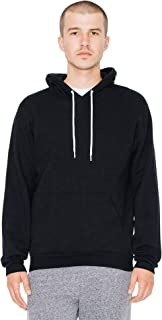 Men's Flex Fleece Long Sleeve Pullover Hoodie