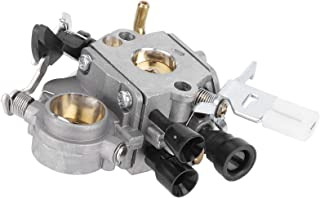 Kettingzaagaccessoire, carburateur Carb Fit voor MS171 MS181 MS201 MS211 Kettingzagen 1139120 0619 1139 1207100